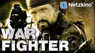 Deutsche Kriegsfilme In Voller Länge