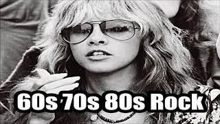 Greatest Classic Rock Songs Playlist 60s 70s 80s | Best Classic Rock Songs of All Time