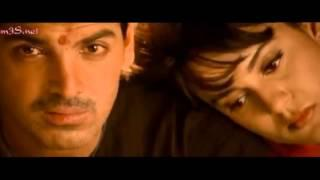Hindi Movies 2015 Full Length - Action Movies India - Best Crime Moviez 2015 Full  720pᴴᴰ