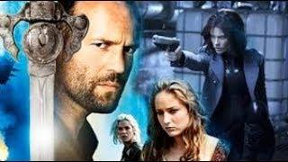 The best action movies 2017 Full HD - new action movie HD 2017
