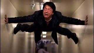 Jackie Chan new action movie 2018 - Chaina Hot action Movie