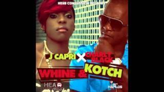 new best dancehall mix for dj carlos