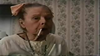 horror movies english   Mystery movie full length  Laura G  Peraza
