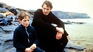 LAMB | Liam Neeson Rare Movie | Full Length Drama Movie | English | HD | 720ph