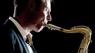 Classic Jazz Standards | Jazz Saxophone Classics | Classic Jazz Instrumental Music | Soft Jazz Mix