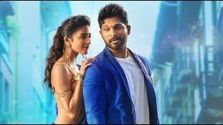 new south movies (2018) New Realised- action love story Hindi Dubbed Movie HD