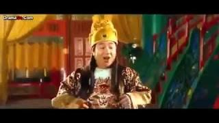 funny Kungfu movies , Best chinese comedy movie, chinese drama movie english sub