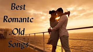 Best Old Love Songs All Time | Love Songs Romantic Songs | Love Songs Ever