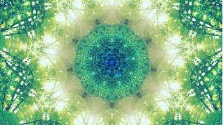 WaveDream ~ Healing Music (432hz) Meditation and Theta Isochronic Tones