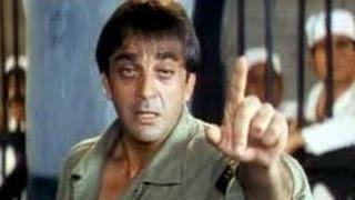 Namak | Sanjay Dutt | Superhit Action Movie HD