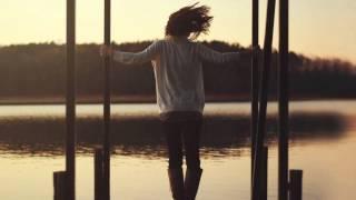 Ellena Soule - Let Me Get Lost