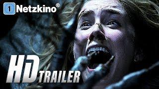 INSIDIOUS –  THE LAST KEY HD Kinotrailer Deutsch German (2017) | ++ NEU Netzkino Trailer ++