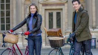 Hallmark romance mystery movies 2017 - New hallmark movies full length