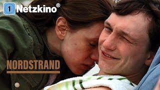 Nordstrand (ganze Filme auf Deutsch anschauen in voller Länge, ganzer Film Deutsch Drama) *HD*