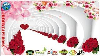 VALENTINE'S DAY SPECIAL - BEST ROMANTIC DANCEHALL LOVE SONGS 2018 - Jamaica Heart Touching Songs Mix