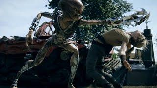 New Action Movies 2017 Full Length English - Top Action Movies - Fantasy Movies Full Length