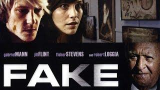 FAKE (Mystery Thriller, Full Movie, English, HD) full movies, buong pelikula, filem panjang penuh