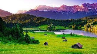 Piano Background Music - Romantic Love Songs Piano Cover - Good Morning Beautiful Piano Music