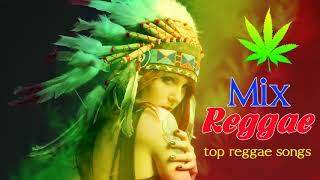 Reggae Mix 2018 - Best Reggae Music Hits 2018