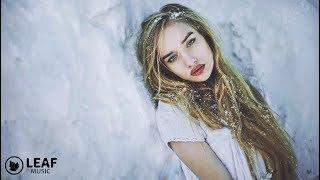 Feeling Happy Winter Mix 2018 - The Best Of Vocal Deep House Music Chill Out #77 - Mix By Regard