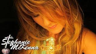 Words (Stephanie McKenna) Best Inspirational Song Video