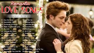 Best Love Songs 70's 80's 90's Playlist | Romantic Love Songs Ever | Greatest Love Songs Of All Time