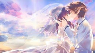 Most Romantic and Emotional Wedding Playlist - Modern Wedding Music