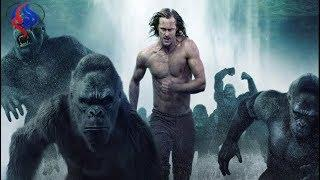 New Action Movies 2018 Full Length English Best Fantasy Movies 2018 Full Movie Hollywood 720p