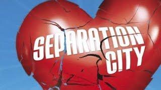 Separation City - Manches dauert nur einen Stich (Spielfilm, deutsch, in voller Länge) *ganze Filme*