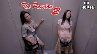 The Passion 2 II Hindi hollywood action movie 2018 II Adult 18+ II movie of the year