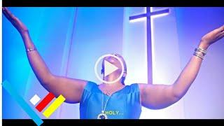 Best Swahili Worship and Praise Gospel Songs of all Time - African Voices 25 [ by Dj Lifa ]
