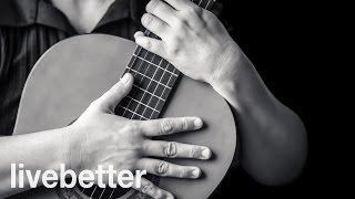 The Best Classical Guitar Music | Acoustic Guitar Instrumental Songs Solo | Relax, Study, Work
