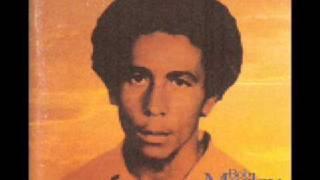 Bob Marley-Songs of Freedom-Hypocrites