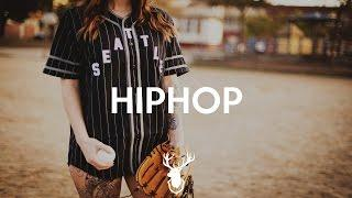 Best HipHop/Rap Mix 2017 [HD] EP.6