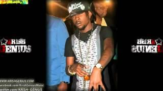 Dancehall top mix: vybz kartel, popcaan, Tommy lee