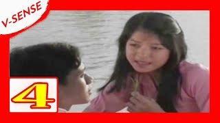 Romantic Movies | Childhood (Episode 4) | Drama Movies - Full Length English Subtitles