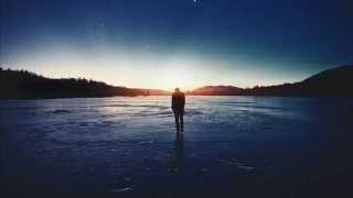 Ruth Granton - People Help The People (Isoline Remix)