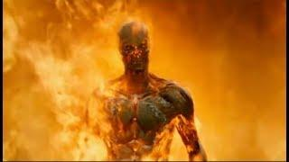 New Action Movies 2018 Full Length English - Hollywood Action , Sci fi Movies - Super Action Movies