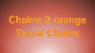 Meditation Music Chakra Opera 15