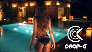 Deep Summer Mix #23 | Best Of Deep House Chill Out Lounge Music 2016 | Dj Drop G