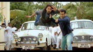 Full Hindi Action movie Salman khan Latest Bollywood Movie Blockbuster movie