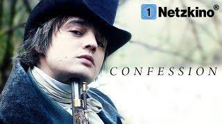 Confession (ganze Filme auf Deutsch anschauen in voller Länge, Filme auf Deutsch Drama) *HD*