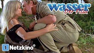 Wasser - Der Film (Komödie in voller Länge auf Deutsch anschauen, ganzer Film)