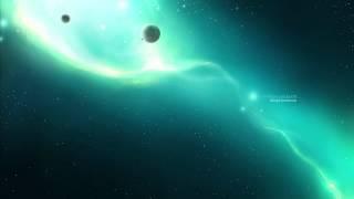 Sleep Induction and Lucid Dreaming Binaural Beats ~ Memorable Vivid Dreams