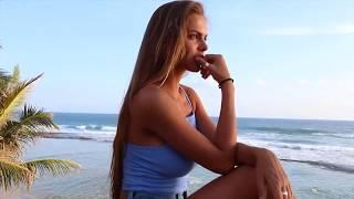Summer Special Super Mix 2018 - Best Of Deep House Sessions Music Chill Out New Mix By DJ Stevie B.