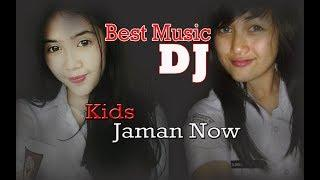 Best dj music - wedding dj - Kids jaman now