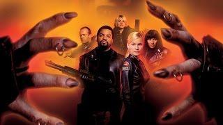 Action Movies 2016 Full Movie English / Empire revenge / Adventure Fantasy Movies Full Length
