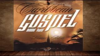 Caribbean Praise and Worship Gospel Mix - Caribbean reggae and soca Style