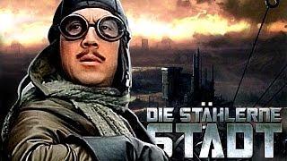 Abenteuerfilme Auf Deutsch Anschauen In Voller LпїЅNge