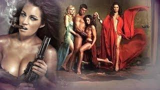 New Action Full Movies In Hindi Dubbed 2018 || Hollywood Best Action Full Movies 2018